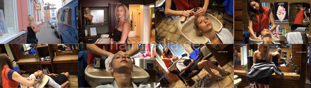 1017 04 Janette by Romana bwd 21 min HD video for download