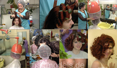 699 Sonja wetset 27 min video for download