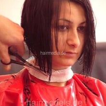 Load image into Gallery viewer, 897 A-line cut by hobby barber  all scenes 30 min video for download
