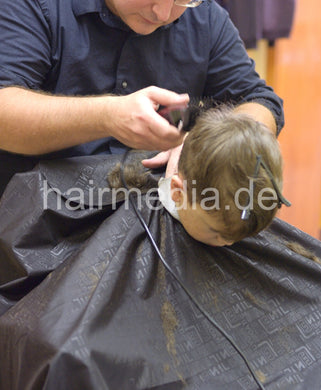 2006 boys 1 haircut 7 min video for download