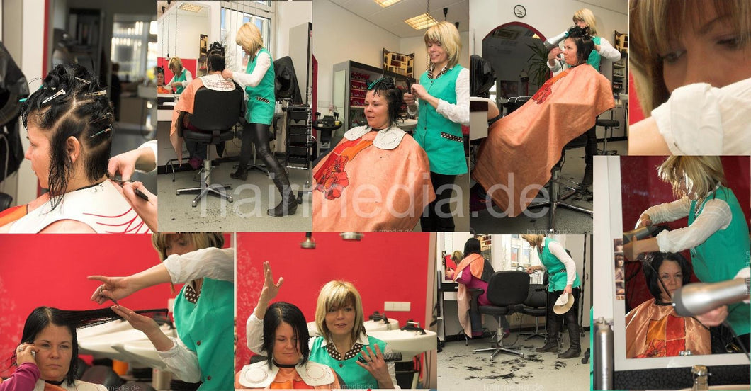 8088 s0051 BiancaB by ManuelaZ haircut 28 min HD video for download