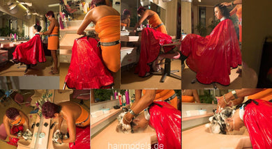 6054 AnjaS 2 fwd wash 27 min HD-Video for download