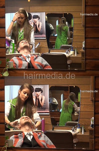 1016 7 Barber by Ellen bwd 8 min HD video for download