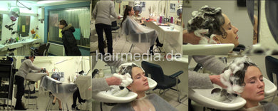 6083 7 Marina bwd 23 min HD video for download
