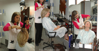 b010 barberette blowdry 4 min video for download