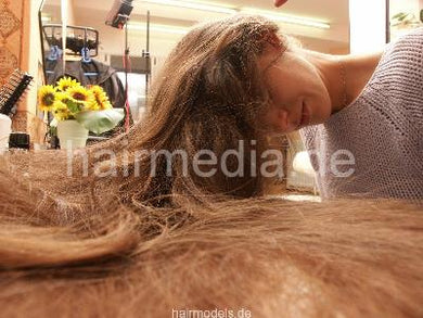 183 Marianne XXL hair 977 pictures collection