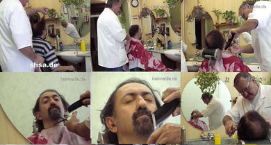 1013 s0080 beard by barber 190 sec video for download