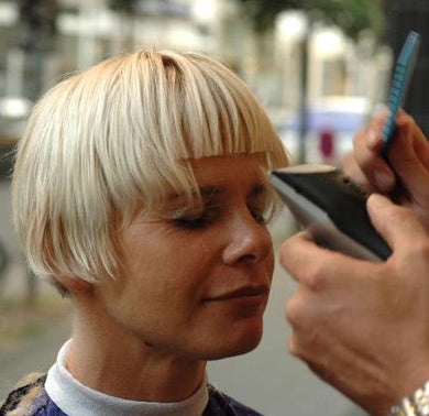 869 Cologne City Haircut 142 pictures for download