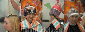 774 firm wash and perm set 68 min video and 100 pictures for download