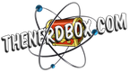 TheNerdBox
