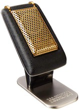 Load image into Gallery viewer, Star Trek The Original Series Bluetooth Communicator - TheNerdBox
