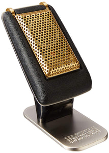 Star Trek The Original Series Bluetooth Communicator - TheNerdBox