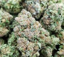 Load image into Gallery viewer, CBD Flower - Harlequin