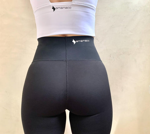 Emamaco shaper leggings butt lift
