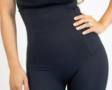 Load image into Gallery viewer, Pregnancy Recovery Emama Full Length Leggings PRE-ORDER