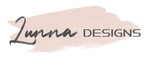 Lunna Designs is an online retail store for Minaudière and Clutch Bags