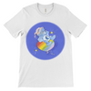 Care Bears Bedtime Bear T-Shirt