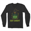 Got Candy Witch Long Sleeve