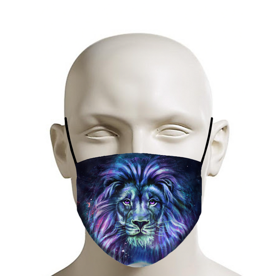 Guardian - Face Mask