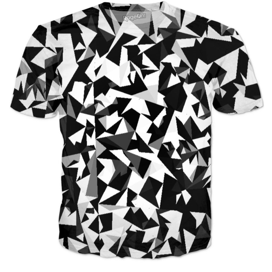 Shards T Shirt