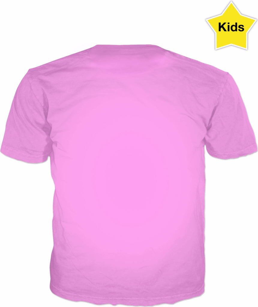 Young Heroes: Unlimited (Limited Edition Kids Shirts)- Super Babies