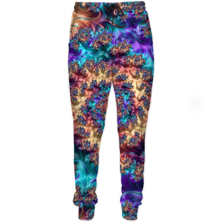 Space Candy Sweatpants