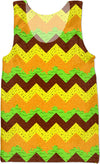 taco chevron (all products)