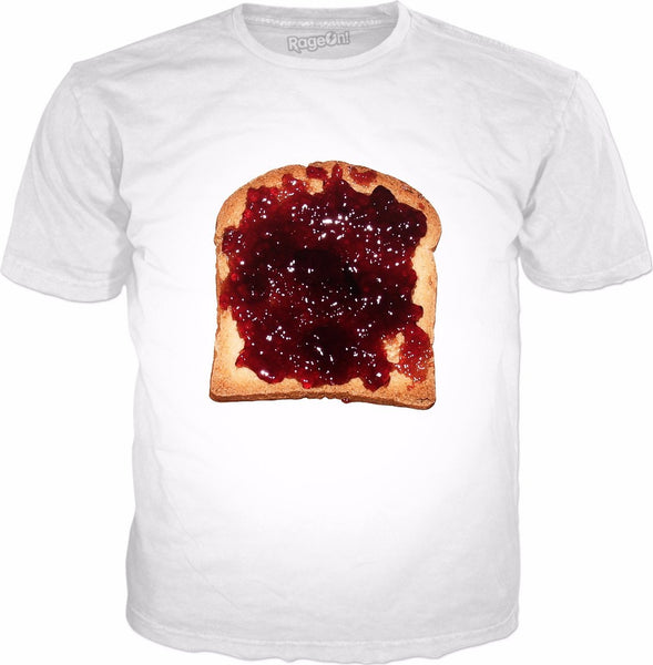 Jelly Classic T-Shirt