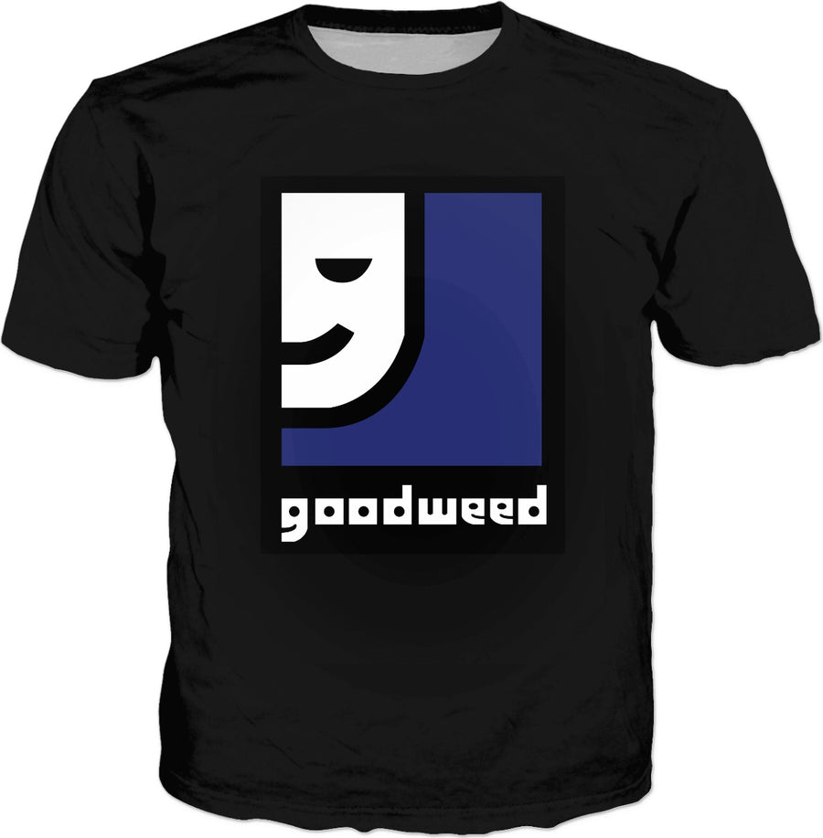 Goodweed