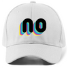 NO Dad Hat