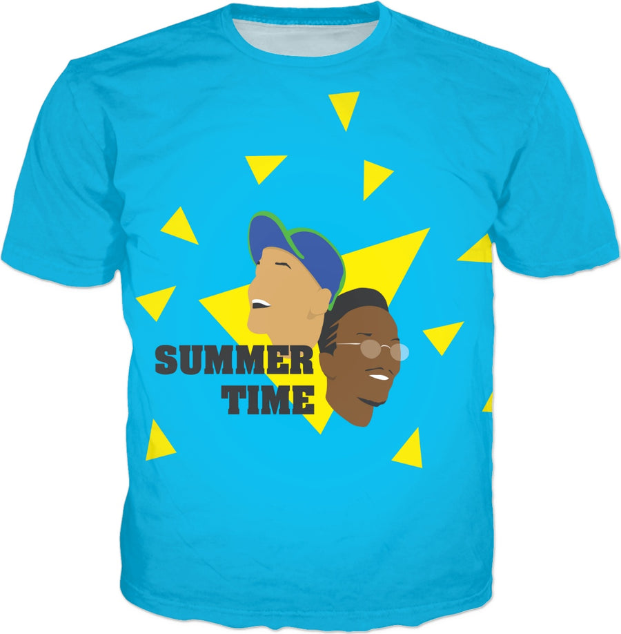 Fresh Summer T-Shirt