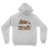 Road Trippin' Pullover Hoodie