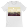 Into the Woods We Go T-Shirt