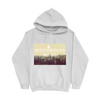 Into the Woods We Go Pullover Hoodie