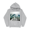 Your Mountain is Waiting v2 Pullover Hoodie