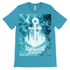 Adventure Awaits Anchor T-Shirt