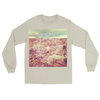 Desert Mandala Long Sleeve