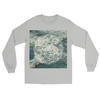 Ocean Flow Long Sleeve