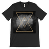 Moon Triangle T-Shirt