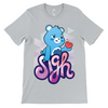 Care Bears Grumpy Bear T-Shirt