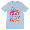 Care Bears Not Grumpy T-Shirt