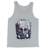It's All Relative By Stephen Fishwick Tank Top