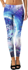 Dancing Dreams - Leggings