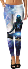 YOUniverse leggings