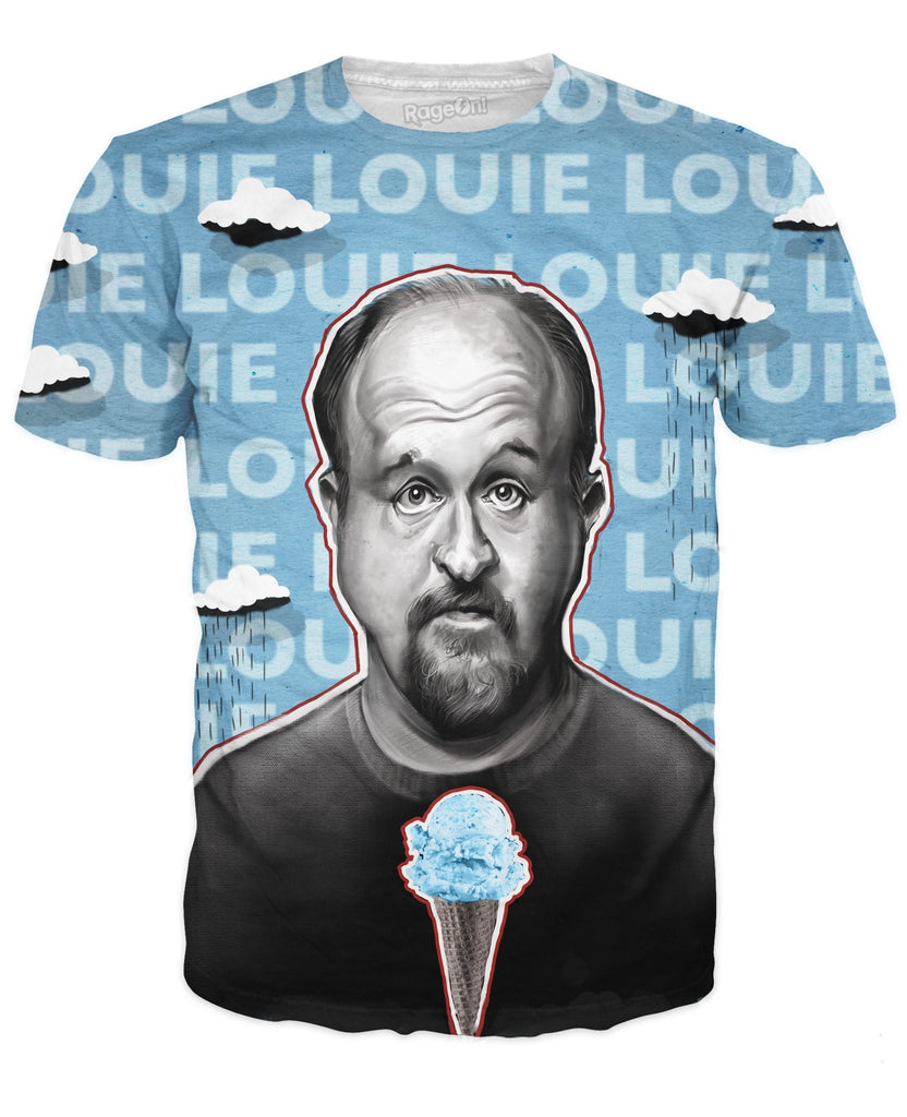 Louie T-Shirt