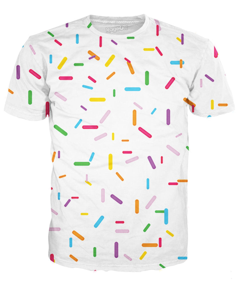Sprinkles T-Shirt