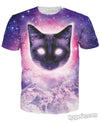 The Cat of Oz T-Shirt