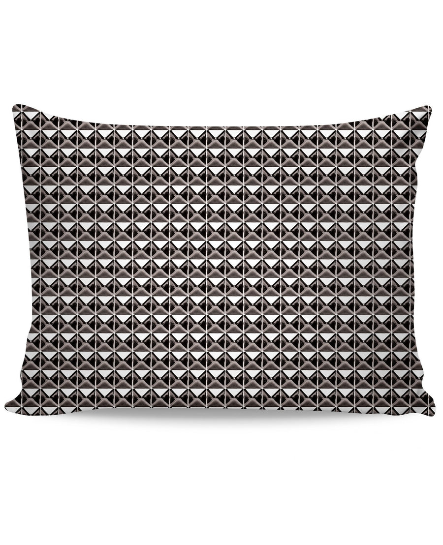 Stud Pillow Case