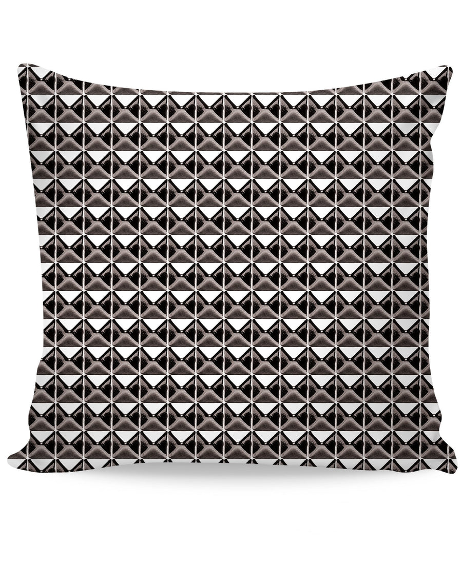 Stud Couch Pillow