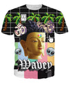 Wavey Future T-Shirt